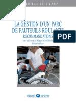 la-gestion-dun-parc-de-fauteuils-roulants.pdf