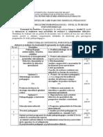 Portofoliu Examen Final Niv II