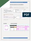 Full Adder Vhdl Code Using Data Flow Modeling