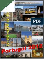 GUÍA VIAJE A PORTUGAL.pdf