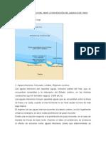 UNIDAD v - Derecho Del Mar
