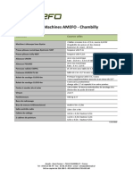 Parc-Machines-AMEFO.pdf