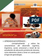 sesion10desarrollocognitivosocialemocionalymoral-110515102446-phpapp01