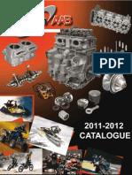Catalogue-2011-2012-bearing.pdf