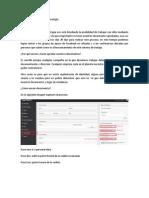 Libertagia Documentacion