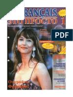 francais_eto_prosto_2003_no01.pdf