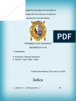 fisica 2 informe6.docx