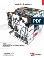 WIC-FR-LINECARDS-ROULEMENTS-PT.pdf