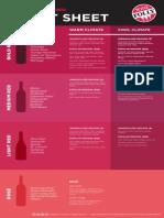 2014 Wine Buying Cheat Sheet Final