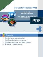 UTP TPMI - Sesion02.pdf