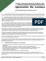 COMUNICACION.pdf