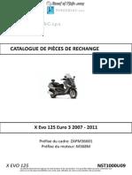 xevo125_euro3_2007-2011_zapm36601_m368m_19102011