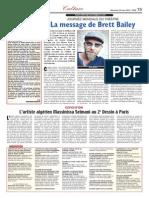 p15culture.pdf