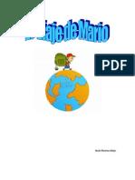 El Viaje de Mario _historia Completa