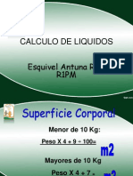 CALCULO DE LIQUIDOS.ppt