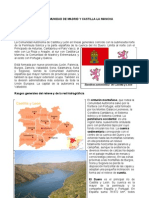 geografia de espana.MODULO25