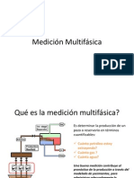 Presentación MPFM