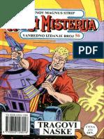 Marti Misterija LMS 056