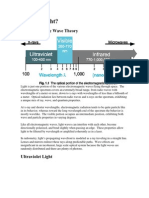 Light%20Measurement%20Handbook.pdf