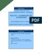 iluminação de interiores.pdf