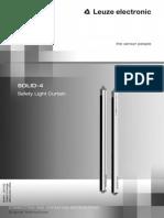UM_SOLID-4_en_604041.pdf
