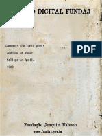 jn000044.pdf