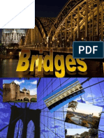 Bridges Slideshow