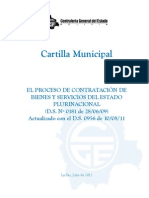 _20121022_172-2.pdf