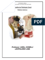 apostila patologia.doc