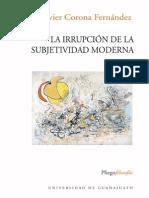 La-irrupción-de-la-subjetividad-moderna