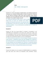 Exercicios_Farmacologia_01.docx