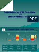 4- CFBC