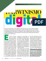 Darwinismo Digital