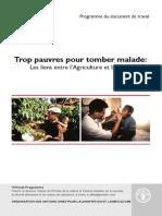 fu000001.pdf