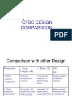 5 - CFBC - Comp[1]. Ppt