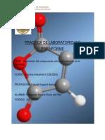 preinforme 6 quimica org