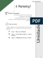 [7246 - 20576]Gestao de Marketing I Unid1 (1)