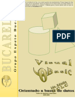 LibroVisualBasicIIVersionOroDCLC