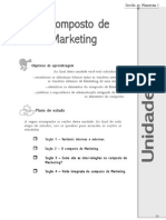 [7246 - 20578]Gestao de Marketing I Unid3