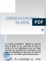 APERTURA ECONOMICA, GLOBALIZACION, TLC