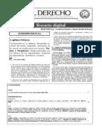 17-07-2006.pdf