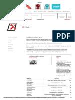 Kit Peças.pdf
