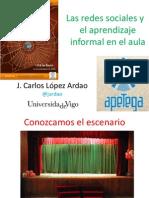 apetega-redessociales-2011-111112152022-phpapp02