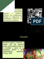 Copy of Estrategia Comunitaria Psicosocial e Intelectual1