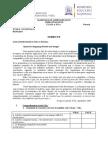 2013 Franceza Nationala Clasa a Xiia Proba Scrisa Subiectebarem