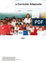 PCA PATY 2013-2014