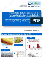 18 Probabilistic Risk Assessment