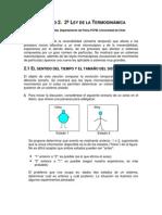 Apunte_Fuenzalida