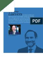 Entrevista LEAVERS Www.dgidc.min-edu.ptdatadgidcRevista Noesis...Entrevista74.