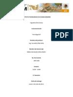 INSTITUTO TECNOLÓGICO DE CIUDAD MADERO.docx